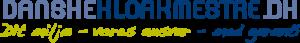 Gliese er medlem af Danske kloakmestre